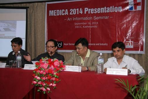 Press_release_medical
