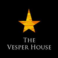 vesper-logo